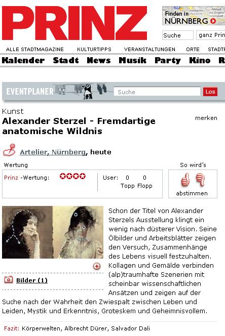 prinznürnbergnews